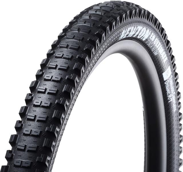 Goodyear Newton EN Premium Folding Tyre 66 584 Tubeless